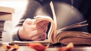 Aprendizagem Acelerada - Produtividade (7)