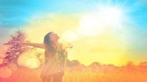 Desperte Seu Potencial Interior | Inner Self Terapias | São Paulo | PNL | Coaching | Psicologia | Programação Neurolinguística