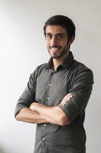 Fernando (3)