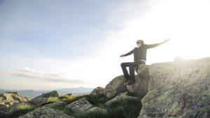 freedom-l-inner-self-terapias-integradas-l-psicologia-l-coaching-l-zona-sul-l-moema-l-reiki-l-pnl