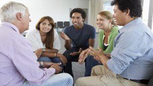 group-l-inner-self-terapias-integradas-l-psicologia-l-coaching-l-zona-sul-l-moema-l-reiki-l-pnl-l-m
