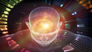 Mind l Inner Self Terapias Integradas l Psicologia l Coaching l Zona Sul l Moema l Reiki l PNL l m