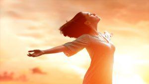 Treinamentos de Desenvolvimento Pessoal | Inner Self Terapias | Moema | São Paulo | Coaching | Psicologia