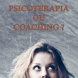 Psicologia ou Coaching