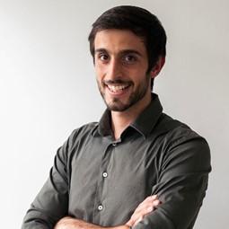 Fernando Magalhães Life Coach em Moema | Ibirapuera | Campo Belo | Vila Mariana | Inner Self Terapias