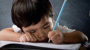 Aprendizagem Acelerada - Produtividade (3)
