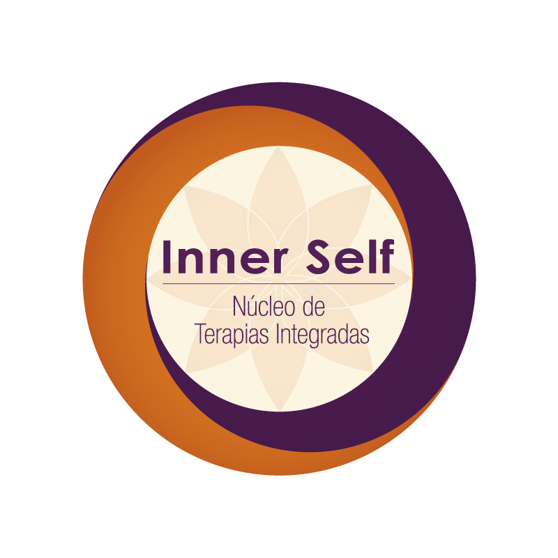 Inner Self Terapias