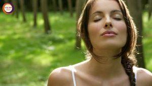 Silêncio e regeneração do cérebro