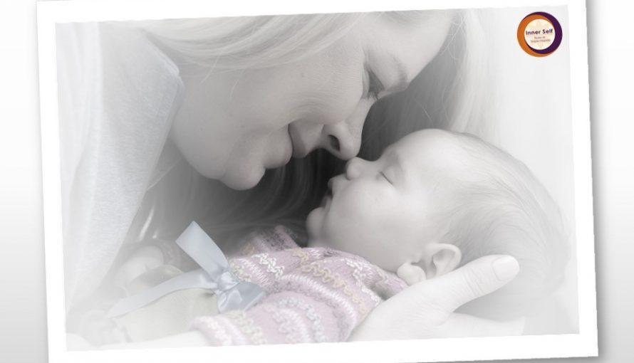 A Vida nos trata como tratamos nossa mãe - Constelação Familiar - Blog Inner Sel Terapias - Moema - Ibirapuera - Constelação Familiar - Psicologia - Bert Hellinger