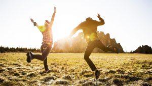 Tornando-se Quem Você Quer Ser | Inner Self Terapias | São Paulo | PNL | Coaching | Psicologia | Programação Neurolinguística
