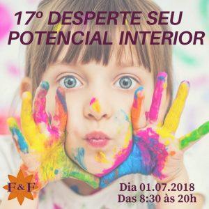 Desperte-Seu-Potencial-Interior-Coaching-Psicologia-Positiva-Treinamento-Motivacional-PNL-Seja-Você-a-Diferença-1024x1024
