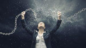 Desperte-Seu-Potencial-Interior-PNL-Coaching-Psicologia-Positiva-Life-Coaching-Programação-Neurolinguística-Leader-Training-1