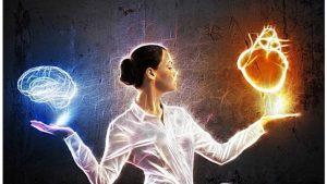 Desperte-Seu-Potencial-Interior-PNL-Coaching-Psicologia-Positiva-Life-Coaching-Programação-Neurolinguística-Leader-Training-4
