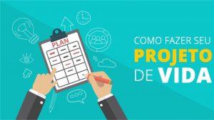 Desperte-Seu-Potencial-Interior-PNL-Coaching-Psicologia-Positiva-Life-Coaching-Programação-Neurolinguística-Leader-Training-3
