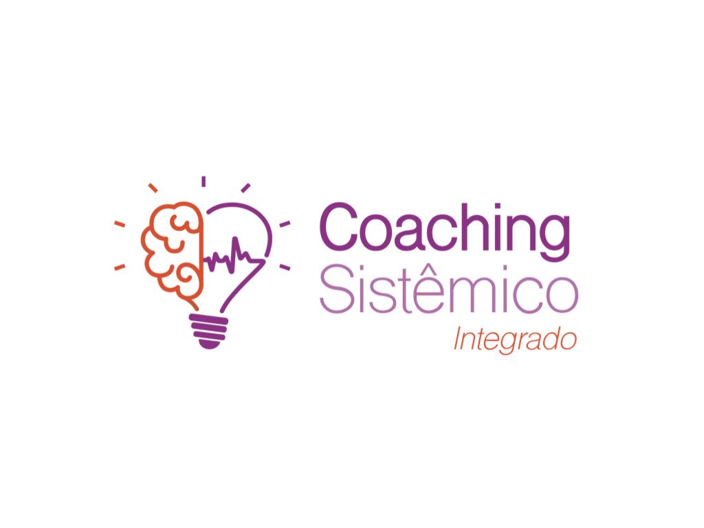 Formação em Coaching Sistêmico Integrado