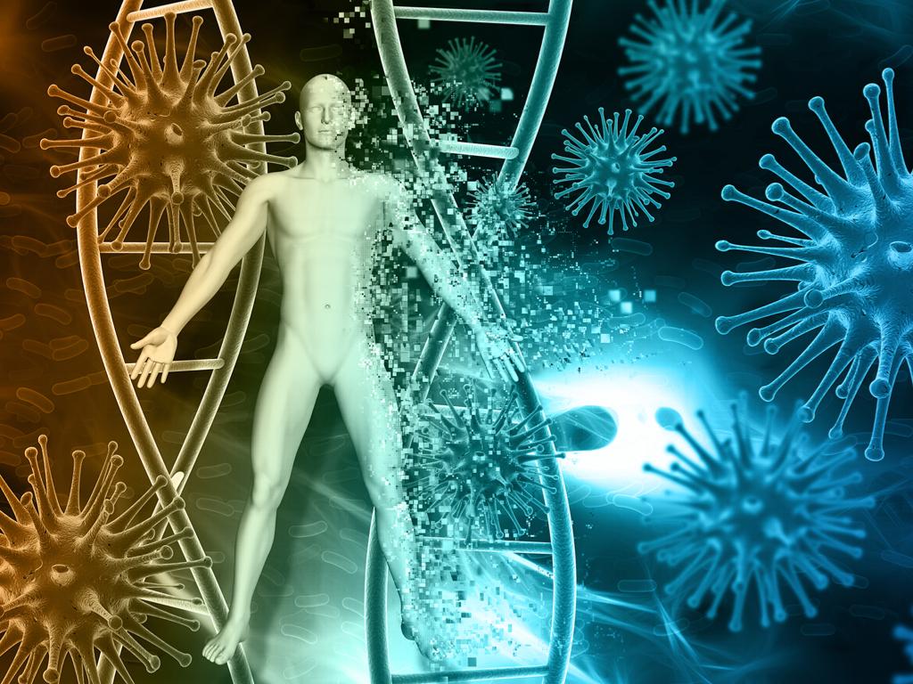 Medicina Germânica Moema | Leitura Biológica | Alinhamento Biossistêmico